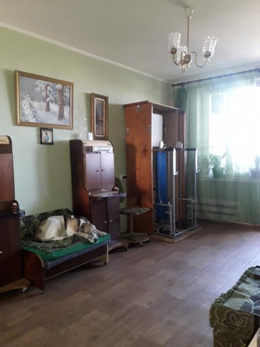 Продам квартиру Харьков, Полевая ул.