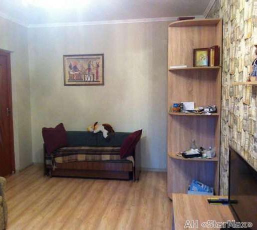 Продам квартиру Киев, Туполева Академика ул. 2