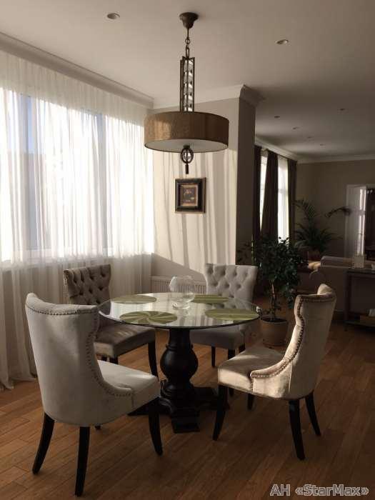 Продам квартиру Киев, Евгения Коновальца ул. 5