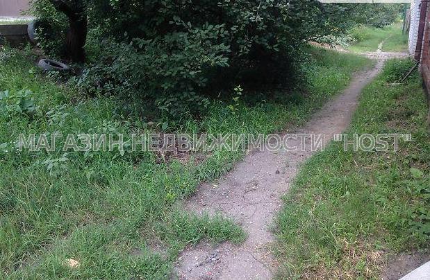Продам дом Харьков, Челюскинцев ул. 5