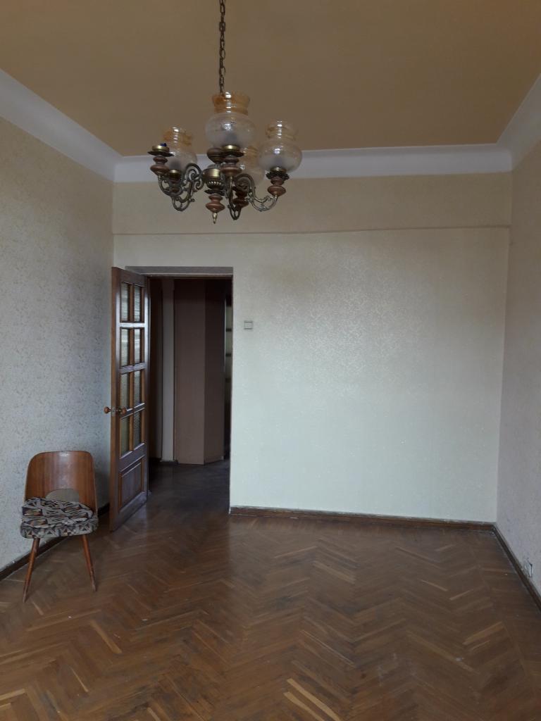 Продам квартиру Харьков, Благовещенская ул. 2