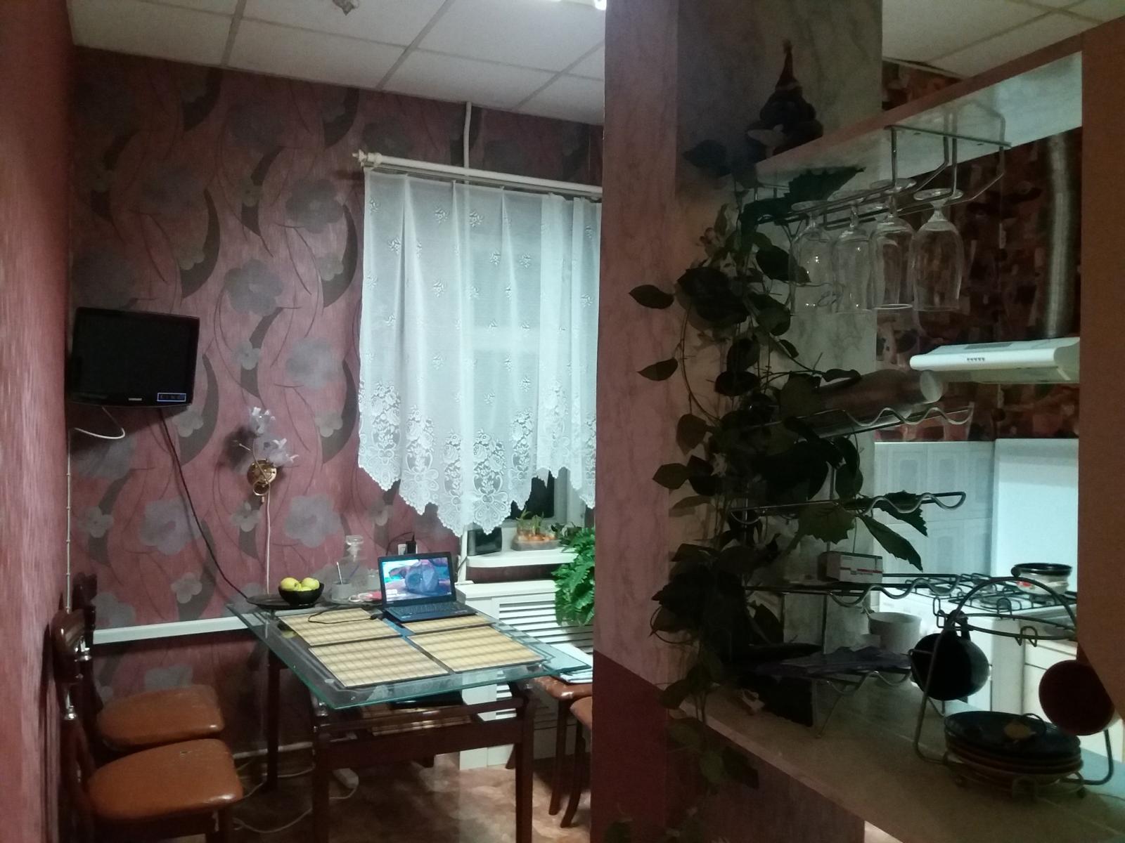 Продам квартиру Харьков, Дарвина ул.