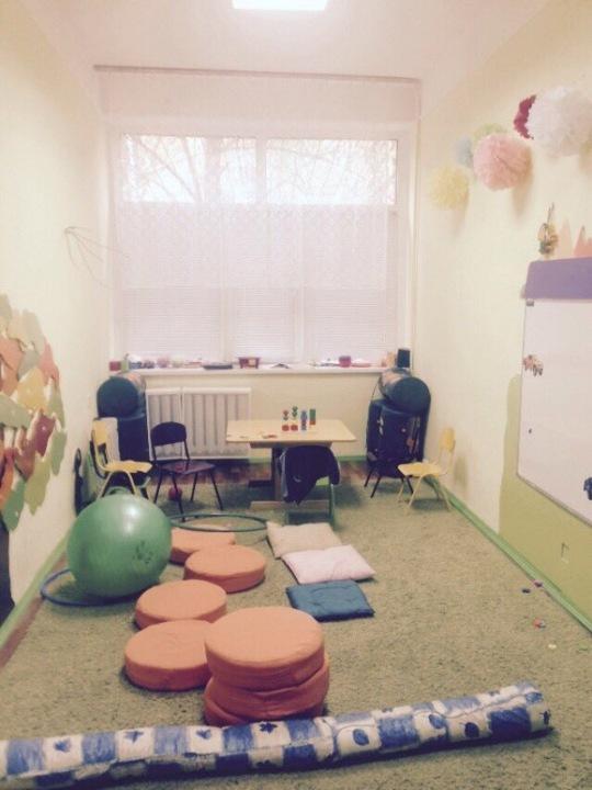 Продам офисное помещение Киев, Комарова Космонавта пр-т 2