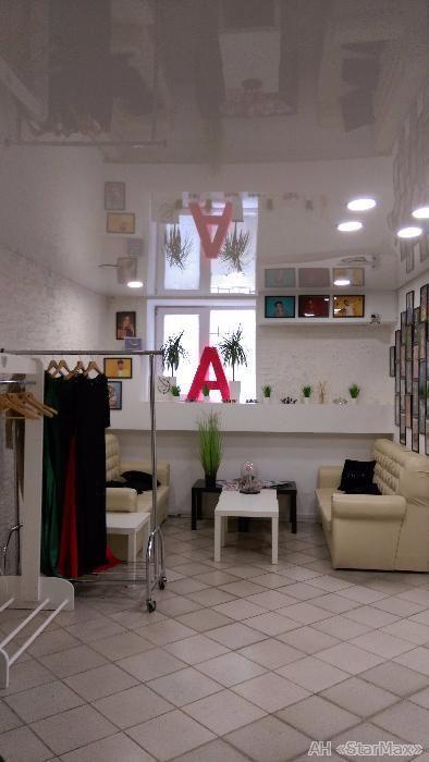 Сдам офис в многоквартирном доме Киев, Бастионная ул.