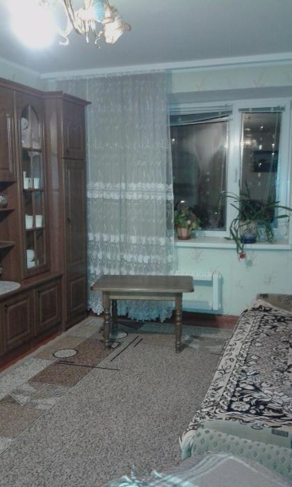 Продам квартиру Ровно, Данила Галицького вул.