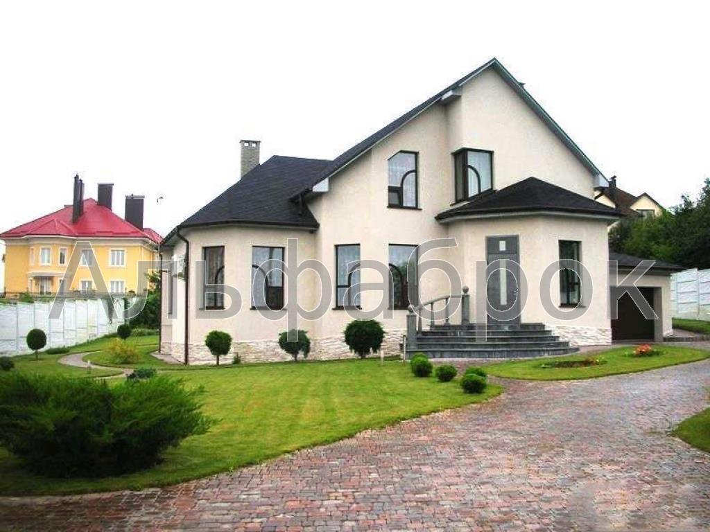 Продам дом Гореничи, Майская ул.