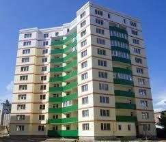 Продам квартиру Харьков, Большая Панасовская ул.