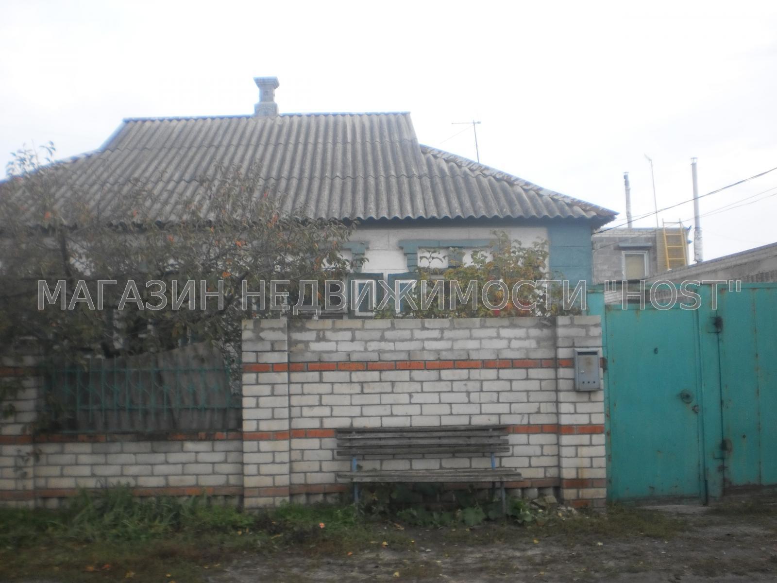 Продам дом Харьков, 1 Колесниченковский пер.