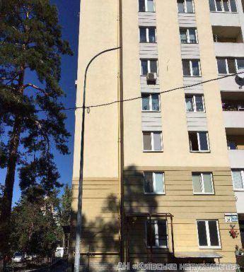 Фото - Продам квартиру Киев, Полесская ул.