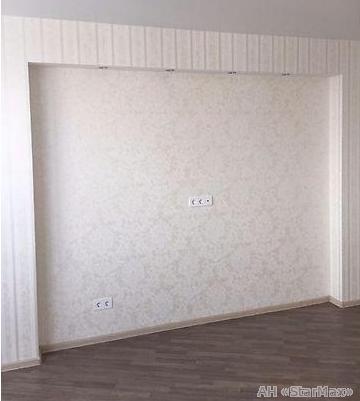 Продам квартиру Киев, Елены Пчилки ул. 5
