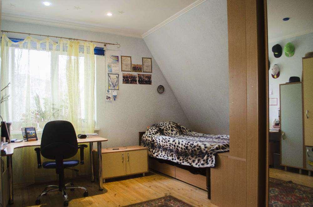 Фото 3 - Продам дом Киев, Отрадный пр-т