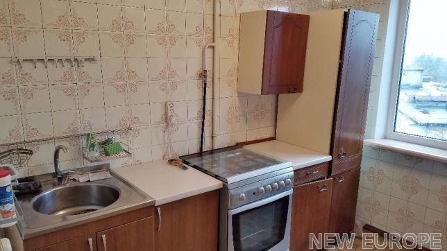 Продам квартиру Киев, Навои Алишера пр-т 2