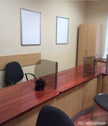 Продам офисное помещение Киев, Срибнокильская ул. 2