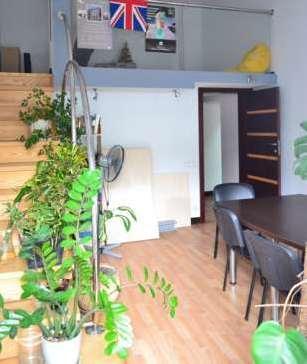 Сдам офис в многоквартирном доме Киев, Сагайдачного Петра ул. 4