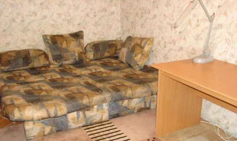 Продам квартиру Киев, Светлая ул. 5