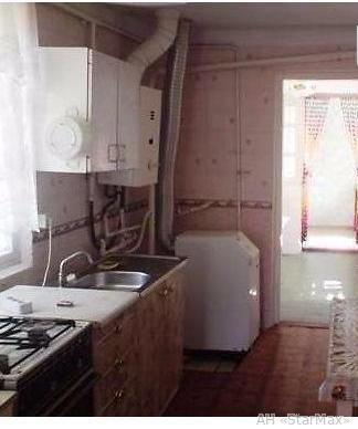 Продам дом Киев, Лодыгина ул. 3