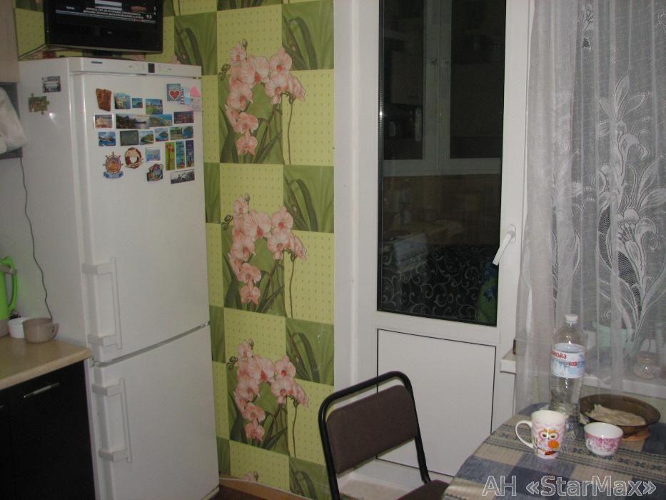 Продам квартиру Киев, Белицкая ул. 4