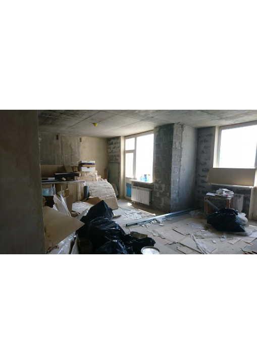 Продам офисное помещение Киев, Касияна Василия ул.