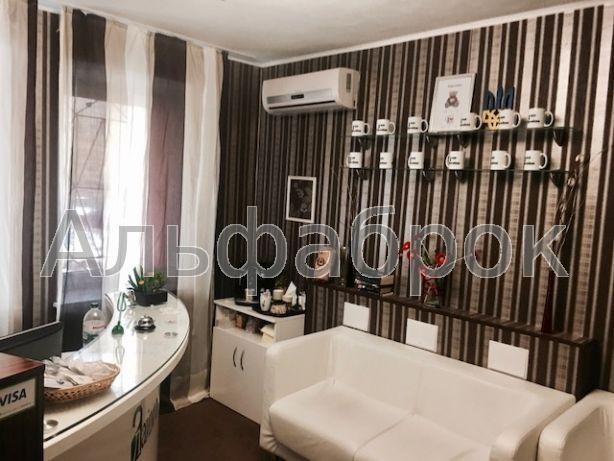 Продам отель Киев, Печенежская ул.