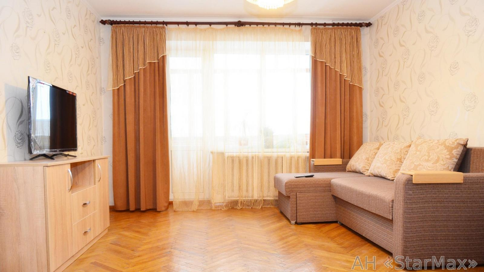 Сдам квартиру Киев, Шелковичная ул.