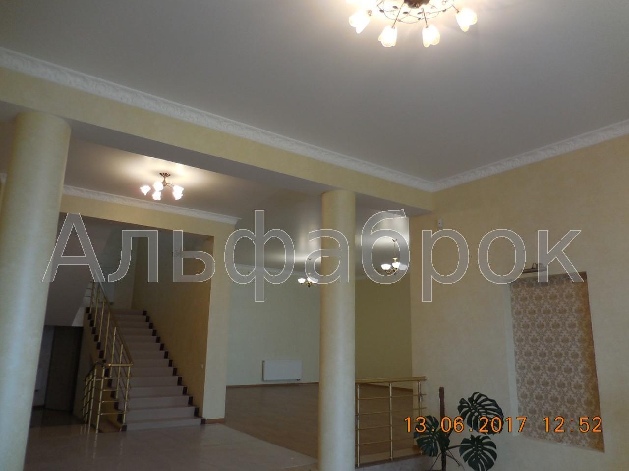 Продам дом Киев, Редутная ул.
