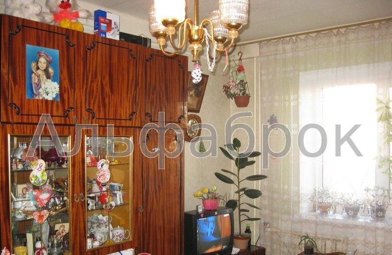 Продам квартиру Киев, Александра Архипенко ул.