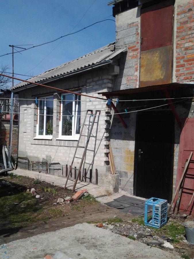 Продам дом Харьков, Будянский пер.