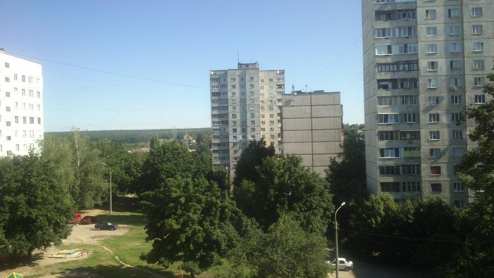 Продам квартиру Харьков, Борзенко Сергея ул.