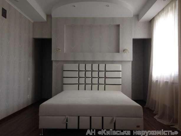 Продам дом Киев, Северно-Озерная ул. 4