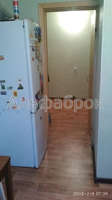 Продам квартиру Вишневое, Святошинская ул.