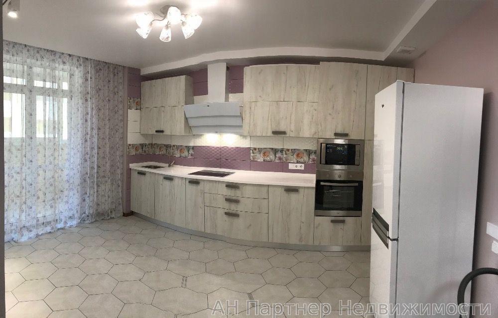 Сдам квартиру Киев, Невская ул.