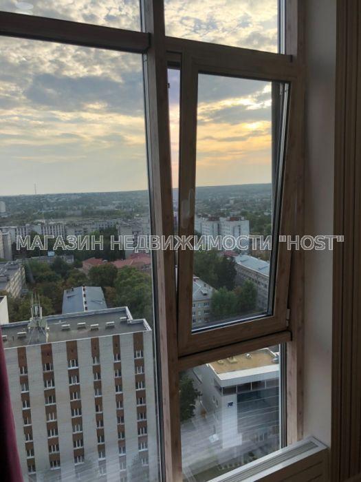 Продам пентхаус Харьков, Отакара Яроша пер.