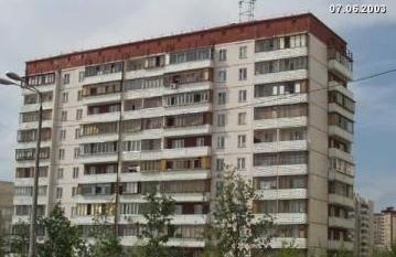 Продам офисное помещение Киев, Гмыри Бориса ул.