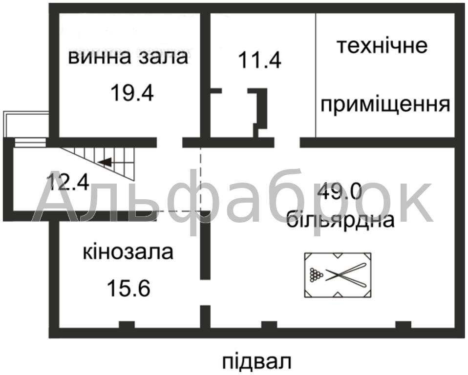 Продам дом Киев, Дружная ул. 4