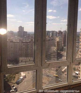 Фото 2 - Продам пентхаус Киев, Ахматовой Анны ул.