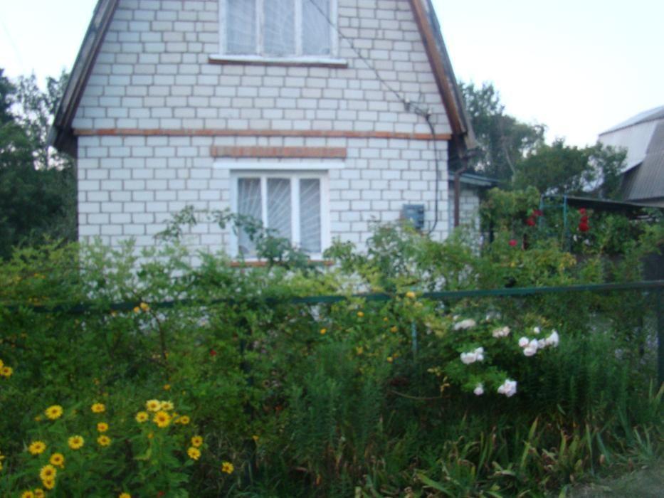 Продам дом Васищево