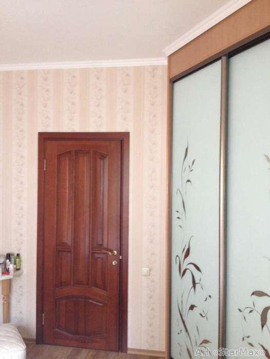 Продам квартиру Киев, Арсенальная ул. 3
