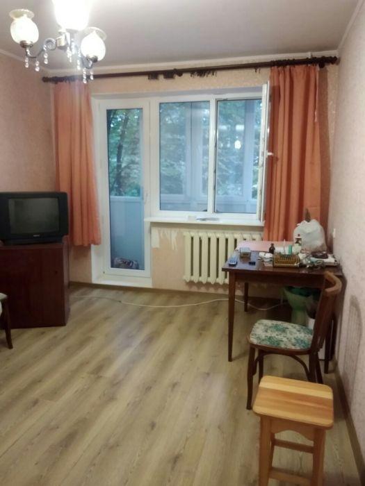 купить квартиру в харькове в кредитвзять частный кредит при личной встрече