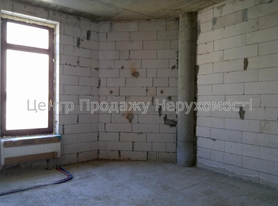 Фото 3 - Продам квартиру Харьков, Квитки-Основьяненко ул.