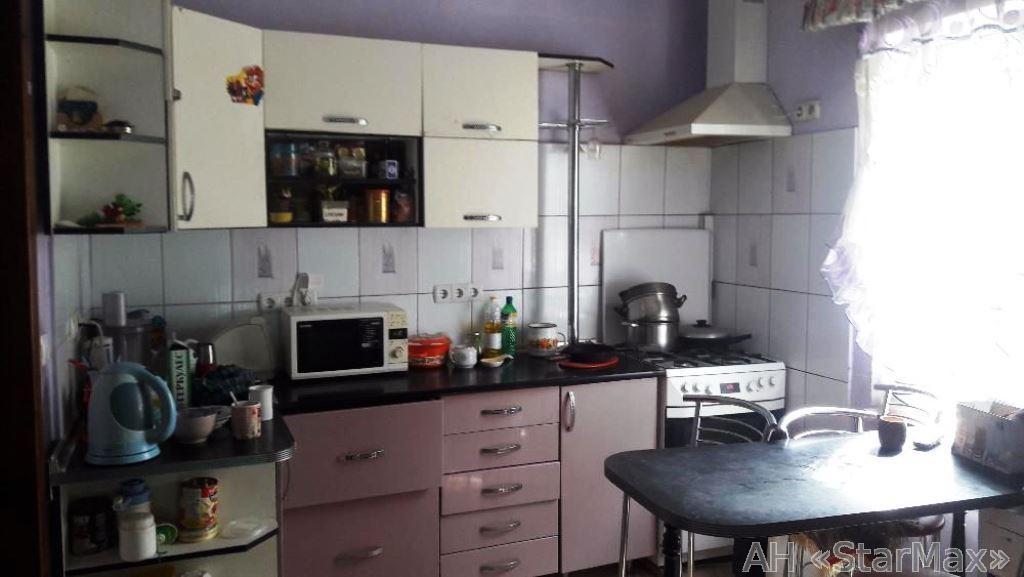 Продам дом Бровары, Коновальця Євгена вул. 2