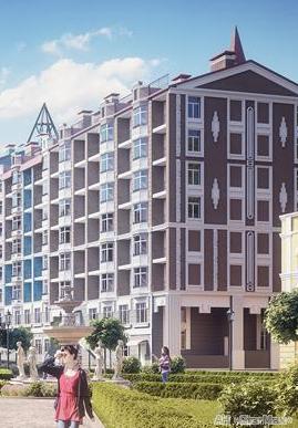 Продам квартиру Киев, Дегтярная ул.