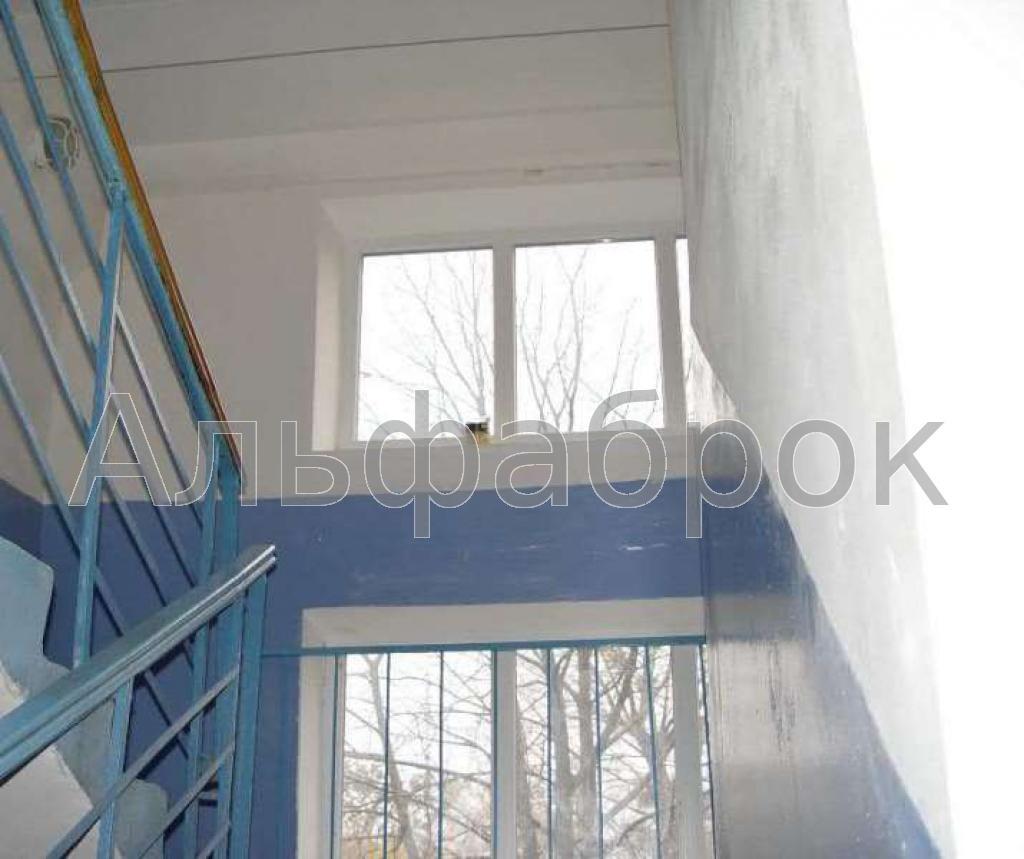 Продам квартиру Киев, Отрадный пр-т 2