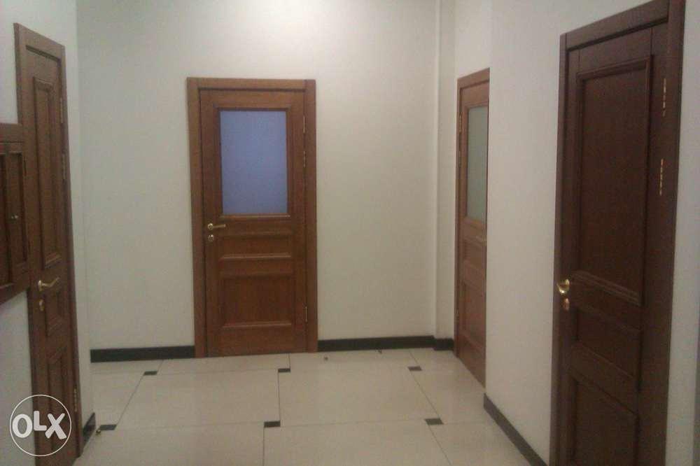 Продам офисное здание Киев, Саксаганского ул. 2