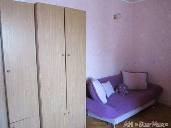 Фото 5 - Продам апартаменты Киев, Героев Сталинграда пр-т