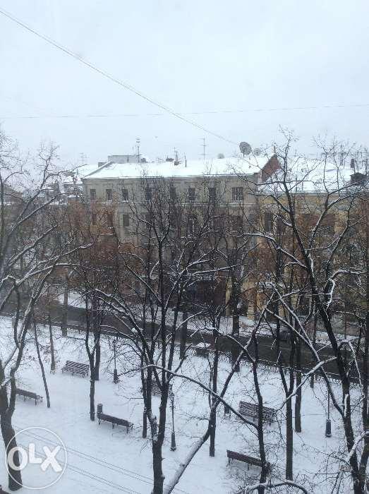 Продам квартиру Харьков, Гоголя ул. 3