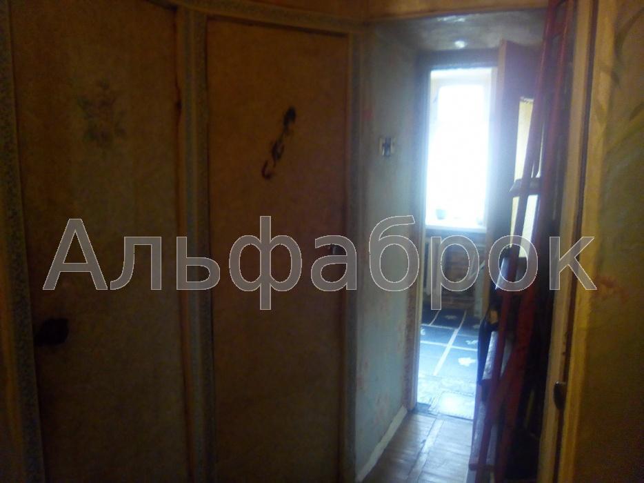 Продам квартиру Киев, Кравченко Николая ул.