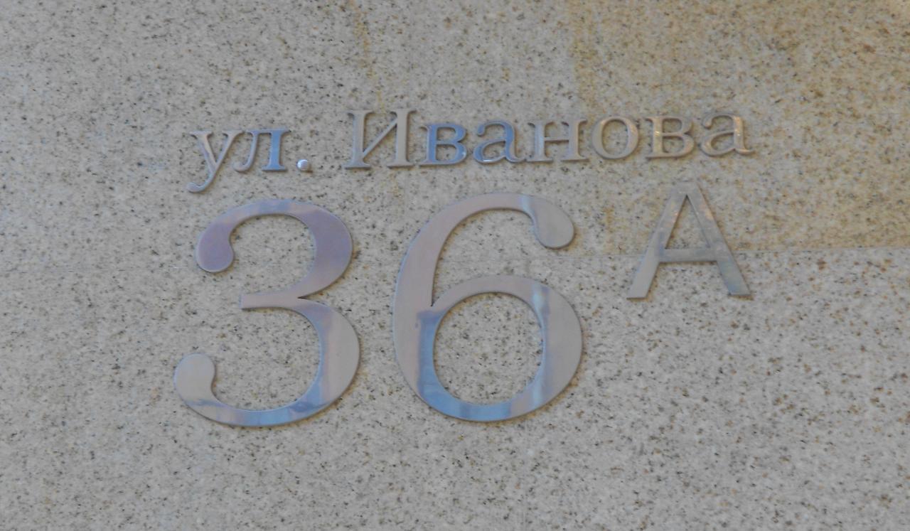 Продам квартиру Харьков, Свободы ул. 2