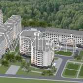 Продам квартиру Харьков, Архитекторов ул.