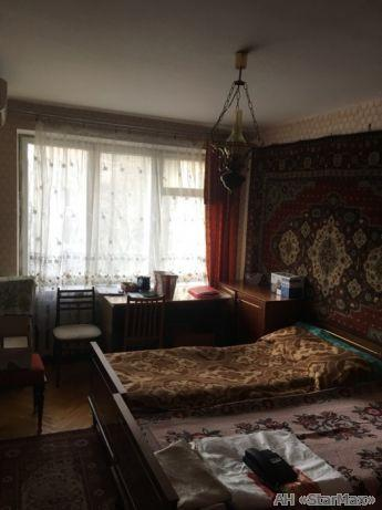 Продам квартиру Киев, Янгеля Академика ул. 3