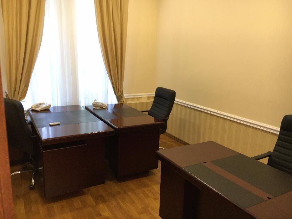 Продам офисное помещение Киев, Липский пер. 4
